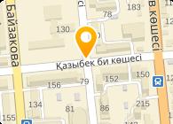 Skif-Almaty (Скиф-Алматы), ИП