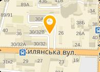 Укрспецтрейд, ООО
