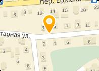 Хальцов И. М. (Мегапрокат), ИП