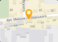 Клуб Партизан,ЧП Дрозд