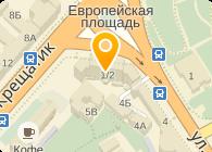 КиевРампБуд, Компания