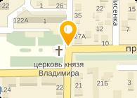 Пром-буд-тек, ООО