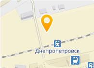 ДнепрСпортСтрой, ООО