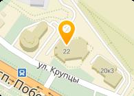 Клуб футбольный Минск