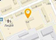 Санграф, Рекламно-производственный центр