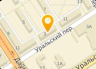 Информационная бизнес-школа (Инбиш), ЧОУП
