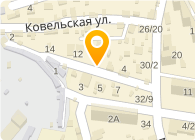 Омега-АРТ, ООО