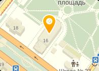 Сады Адалер, ООО