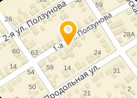 NewStyle-Луганск, ЧП