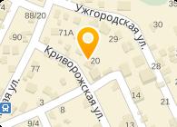 Центр творчества Липчевской, ЧП