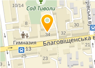 ТриКолор,ООО