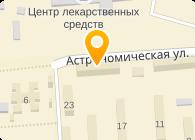 """Студия """"Fiart"""" (Феофилов И.О.), ФЛП"""