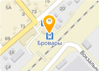 Мир футболок - Украина, ЧП
