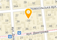 УкрКолорГрупп, ЧП (UkrColorGroup)