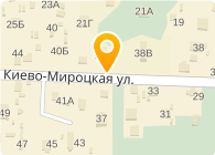 Украинские Флок Технологии, ООО (Ukraine Flock technology)