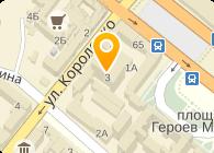 Донпак, ЧП (Днепропетровск)