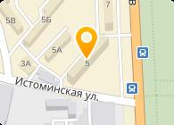 Вектор Пак, ООО