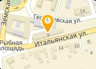 Производственное объединение Сокол-Текстиль, ЧП
