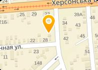 Донпак, ЧП (Луганск)