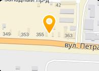 Мебельная фабрика Гратис, СПД