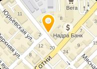 АксельБант, СПД (Стасюк В.Ф.)