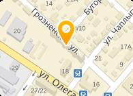 Студия художественной таксидермии Золотой Мастер, ООО