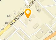 Буковина, ЧП