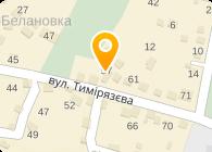 Volina dezign, ЧП