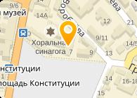 TextilPro (Текстильпро), компания