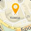 ПКФ Леонком Украина, ООО
