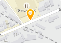 Кварта Стиль, ООО