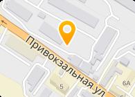 Вишивка, СПД (Vyshivka)