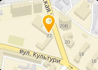 Типография Цифра Принт , ООО