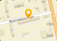 Профпринт, СПД (Савинова Ю.В.)