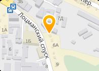 Гарант-СВ Издательско-полиграфический центр, ЧП (Свидлер)