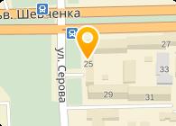 Линкор Компания, ООО