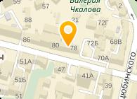 Арт Студия Портрет на заказ, ООО