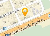 Сергиенко, ЧП (Bukettoys)