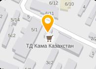 Жиhаз Контакт НТ, ТОО