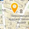 Бамбус Этно-магазин, СПД