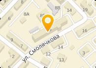 Белатрон, ООО