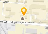 Октопус, ООО