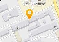 СмартСофт, ООО