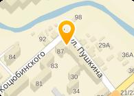 УкрСервис, СПД