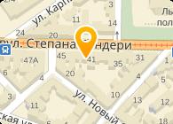 Григорян, СПД (RemontPC)