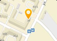 Компьютерный сервисный центр, ЧП