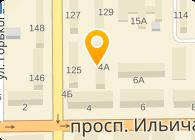 Висмут, ООО