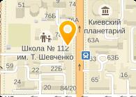 Сервисный центр Best service, ООО
