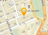 ИнЛьвов Туроператор, ЧП