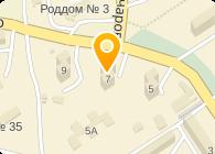 Лунёв, ЧП